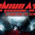 Последни новини за концерта на Annihilator в София на 17 ноември