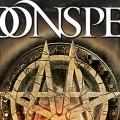 Последни новини за концерта на Moonspell на 17.11.2019 в София