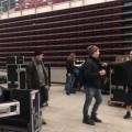 Концертът на Бет Харт тази вечер,10 декември, се отлага поради заболяване